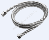 Душевой Шланг  ESKO, силикон 1,6 м. Reinforced Shower Hose, арт. RSH16, Чехия