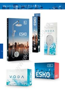 !Catalogue-ESKO-VODA-A4-2018.indd_114